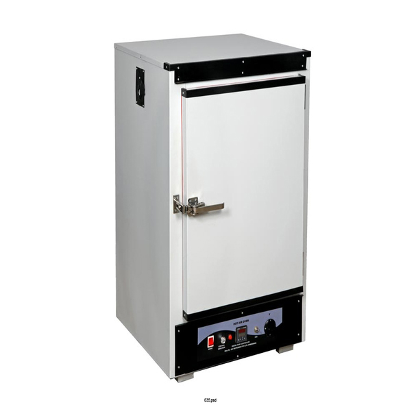 Hot Air Oven ~ Hot air oven